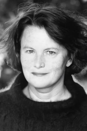 Maureen Bennett