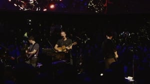 Coldplay: Ghost Stories – Live 2014