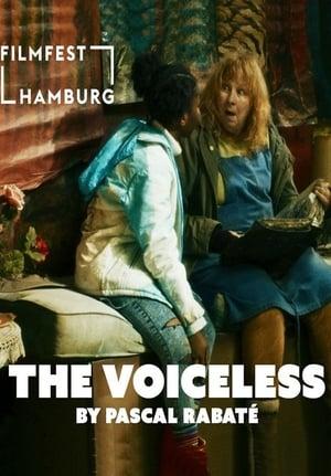 The Voiceless-David Salles