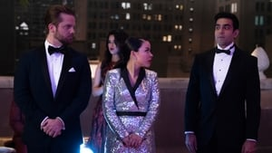 Good Trouble: Saison 2 Episode 3