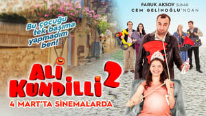 Ali Kundilli 2 (2016) CDA Online Cały Film