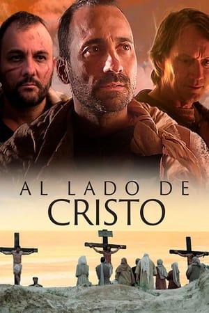 VER Al Lado de Cristo (2020) Online Gratis HD