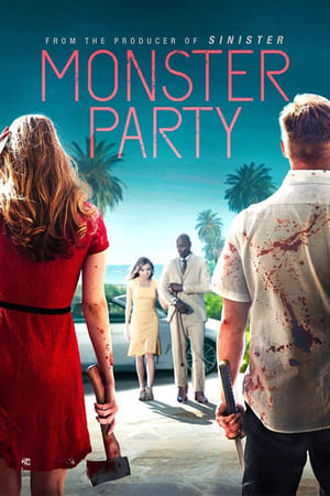 Monster Party Torrent
