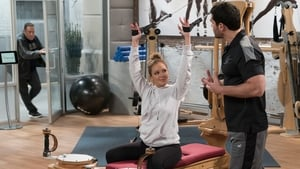 Kevin Can Wait: 2×11