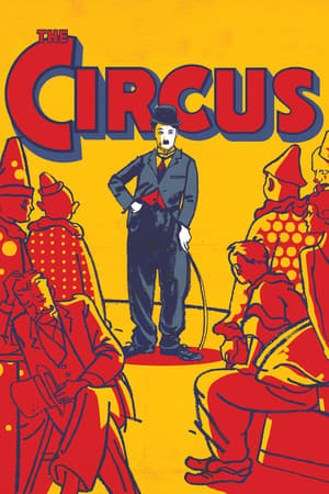 The Circus streaming