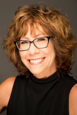 Mindy Sterling isClarnella