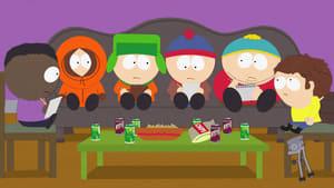 South Park: 13×12