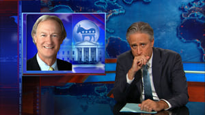 The Daily Show with Trevor Noah 20×114