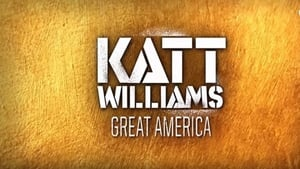 Katt Williams: Great America (2018) CDA Online Cały Film Zalukaj