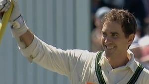 The Test: A New Era For Australia's Team Season 1 Episode 1