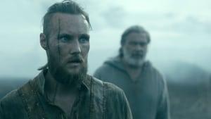 Vikings: 6×15