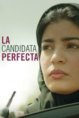 Ver La candidata perfecta Online