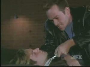 Beverly Hills, 90210 season 9 Episode 9