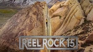 Reel Rock 15 (2020)