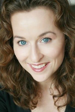 Elyzabeth Walling