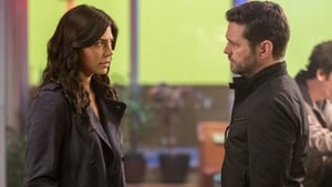 Private Eyes: 2×13