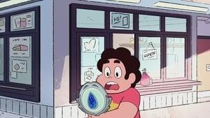 Steven Universe: 1×25