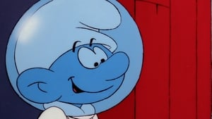 The Smurfs Season 1 :Episode 1  The Astrosmurf