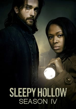 Sleepy Hollow 4×11