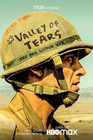 Valley of Tears – Valea lacrimilor (2020)