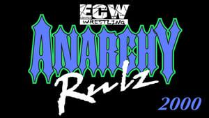 ECW Anarchy Rulz 2000 (2000)