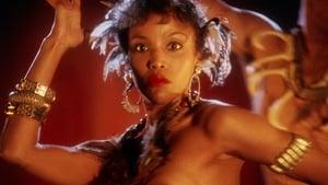 Die Josephine-Baker-Story (1991)