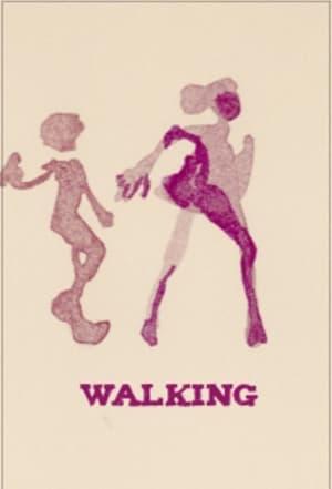 En marchant