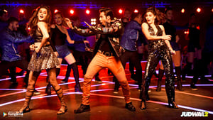 Judwaa 2 Bollywood Movie in HD