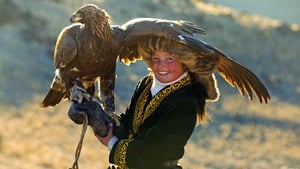 The Eagle Huntress [2016]