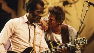 Chuck.Berry.Hail.Hail.Rock.n.Roll.1987.German.Subbed.DOKU.1080p.BluRay.AVC-HOVAC