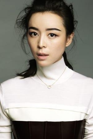 Zhang Jingchu isYuen Man