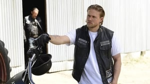 Sons of Anarchy: 6×4