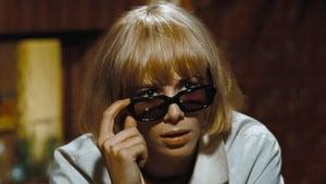 Degree of Murder (1967)