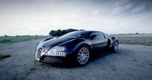 Top Gear: S09E02