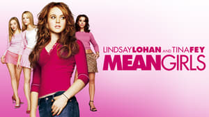 poster Mean Girls