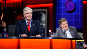 Shaun Micallef's Mad as Hell Season 13 Episode 3