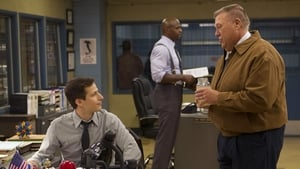 Brooklyn Nine-Nine Season 3 Episode 7
