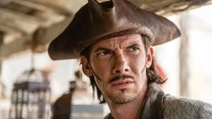 Piraci Sezon 2 odcinek 3 Online S02E03