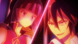 No Game No Life: Season 1 Episode 3