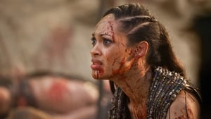 Spartacus Season 3 Episode 8