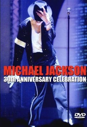 Image Michael Jackson: 30th Anniversary Celebration