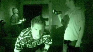 Ghost Adventures Season 6 Episode 5