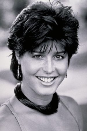 Lucinda Dickey breakin 1984