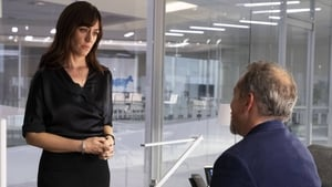 Billions Season 4 Episode 5