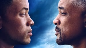 Gemini Man (2019) Watch Full Movie Online Free