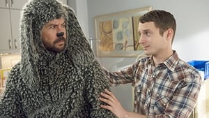 Wilfred: 3×10