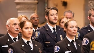 Station 19 Season 2 Episode 16