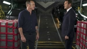 Marvel's Agents of S.H.I.E.L.D. 4×6