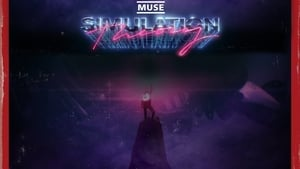 Muse: Simulation Theory 2020