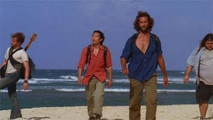 Lost, Les Disparues saison 3 episode 17 streaming vf